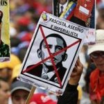 Состояние экономики Венесуэлы